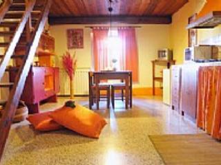 Casa Ninfea B - Castel San Gimignano vacation rentals