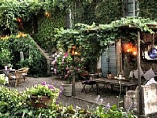 Casa Farnia C - Monterchi vacation rentals