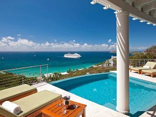 Palms at Morningstar, Sleeps 6 - Flag Hill vacation rentals