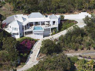 Villa Morningstar - Flag Hill vacation rentals