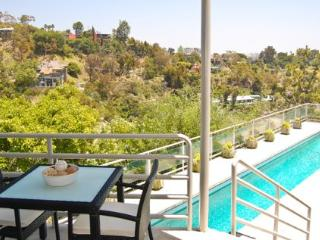 Gorgeous 4 bedroom Villa in Santa Monica - Santa Monica vacation rentals