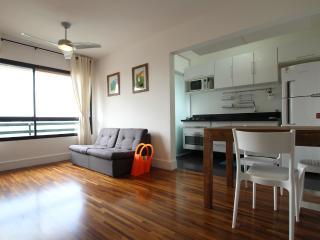 ★Herculano SP 174★ - Sao Paulo vacation rentals