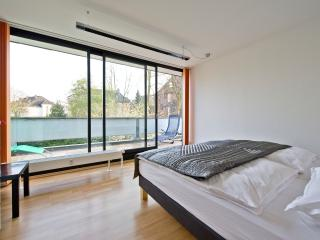 Business Suite, near City & Fair - Solingen vacation rentals