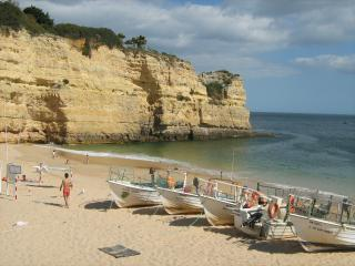 Areias do Porches Lote 3-1 G - Algarve vacation rentals