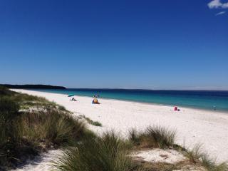 Callala Beach Shack, Jervis Bay - Jervis Bay vacation rentals