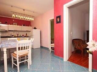 Apartment Peribonio - Vis - Rukavac - Image 1 - Vis - rentals