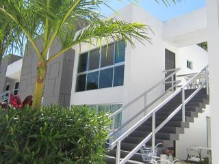Our Other Home - Playacar - Playa Del Carmen - Playa del Carmen vacation rentals
