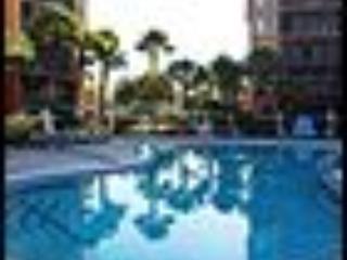 Newly renovated 2 bedrooms Apt , Westgate  resort - Image 1 - Orlando - rentals