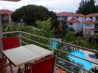 Ocean One Residence-Condo Cabarete - Alto de Cana vacation rentals