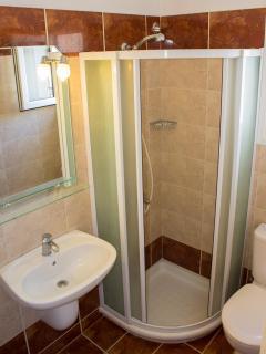 Nice 2 bedroom Villa in Gavrio - Gavrio vacation rentals