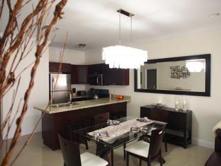 New Luxury beautiful interior - Venito Penthouse - Nassau - rentals