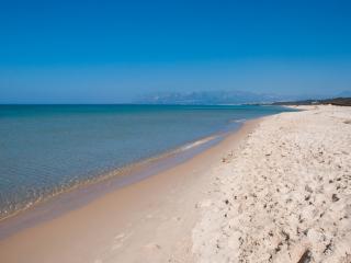 Sun & Sand - Castellammare del Golfo vacation rentals