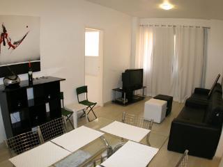3-25, 3 bedroom at Copacabana next to Ipanema! - Rio de Janeiro vacation rentals
