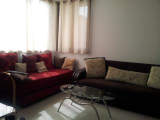 One bedroom apartment near the sea. BY10115 - Tel Aviv vacation rentals