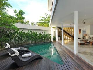 2 Bedroom Near Beach with Private Pool in Seminyak - Seminyak vacation rentals