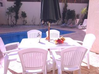 Sirrocco villa, Pernera - 3 Bedrooms - Protaras vacation rentals