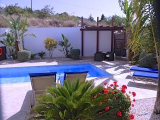 Melina Villa, Protaras - 4 Bedrooms - Protaras vacation rentals