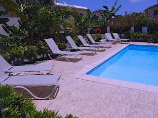Alexandra Villa, Protaras - 4 Bedrooms - Protaras vacation rentals