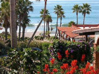 Las Gaviotas 2 Bd 1Ba Beach House, Rosarito Beach - Rosarito vacation rentals