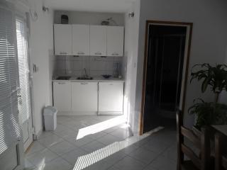 Blue Dream Apartment Viganj - Peljesac peninsula vacation rentals