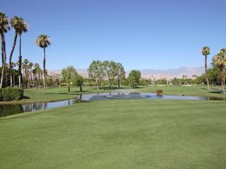 Sunny & Sensational Private Country Club Close To Everything in Palm Desert - Palm Desert vacation rentals