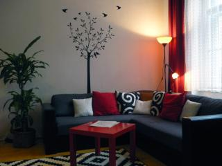 Hello Leo Apartment Just For You - Budapest vacation rentals