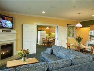 Large Living Room - NH Resort - Winter Ski - Summer Lake and Golf - Sanbornton - rentals
