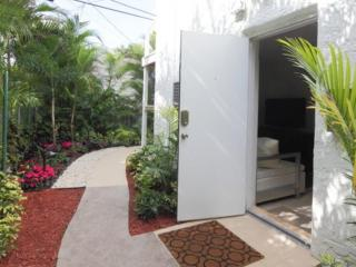 Brand New Remodeled 1bd Cottage in Coral Gables, Miami - Coral Gables vacation rentals