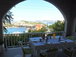 Lovely 1 bedroom House in Dubrovnik - Dubrovnik vacation rentals