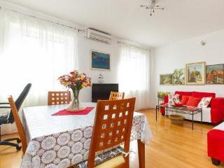 Beautiful two bedroom apartment Dražanac - Split vacation rentals
