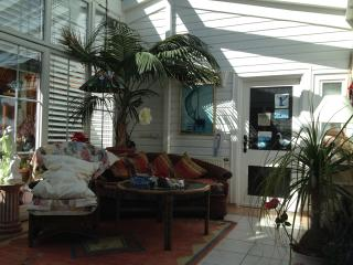 The Winter Garden Residence - Hergensweiler vacation rentals