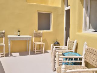 Wind House - Santorini vacation rentals
