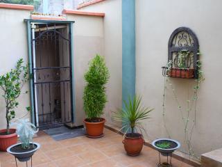 La Colina Bed and Breakfast - Bolivia vacation rentals