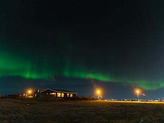 Ocean House I - Reykjavik vacation rentals