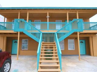 Oleander Beach Lodge #1 - South Padre Island vacation rentals