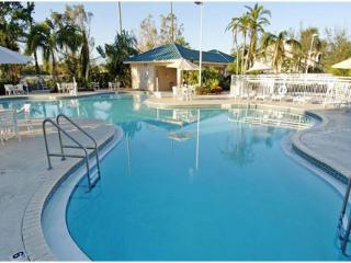 Vacation Village at Bonaventure: 1-BR with Kitchen - Weston vacation rentals