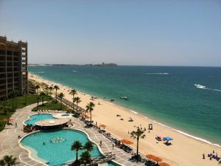 Top Floor - Best View in Rocky Point - Puerto Penasco vacation rentals