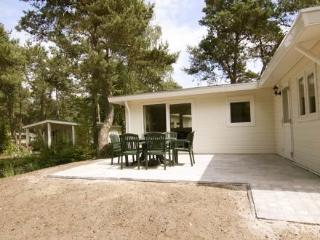 DroomPark Beekbergen ~ RA37436 - Holland (Netherlands) vacation rentals
