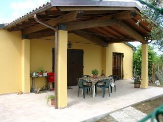 Dorado - Castagneto Carducci vacation rentals