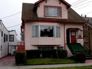 The Berkeley Bungalow ~ RA44427 - Berkeley vacation rentals