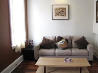 The People's Place 3 ~ RA44426 - District of Columbia vacation rentals