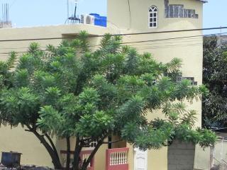 Su Casa Vacacional - San Cristobal vacation rentals