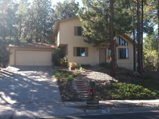 Gorgeous Peak Views - Flagstaff vacation rentals