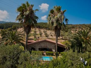 Villa Flora - Capo D'orlando vacation rentals