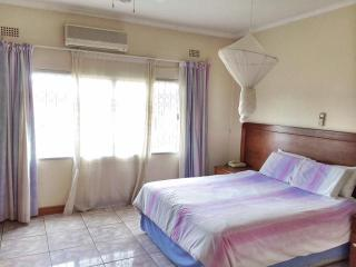 Nice 13 bedroom Bed and Breakfast in Lusaka - Lusaka vacation rentals