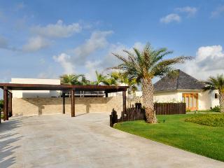 Villa Punta Cayuco 12 - Cap Cana - Alto de Cana vacation rentals