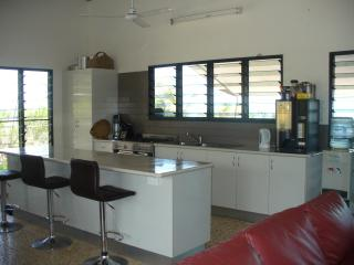 Dundee Beach Holiday Holiday House, stunning views - Northern Territory vacation rentals