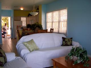 Hawks Cay in Harbor Village 3/3 on the water - Duck Key vacation rentals