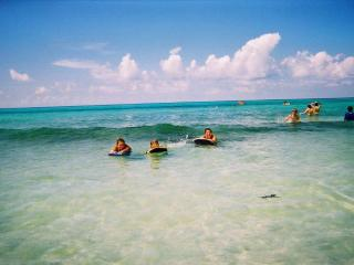 Sweet 301 Luxury Beach Condo - Seagrove Beach vacation rentals