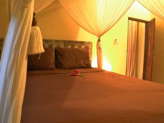 Two bedroom villa in Kutuh Kaja - Ubud vacation rentals
